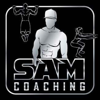 Photo SAM COACHING
