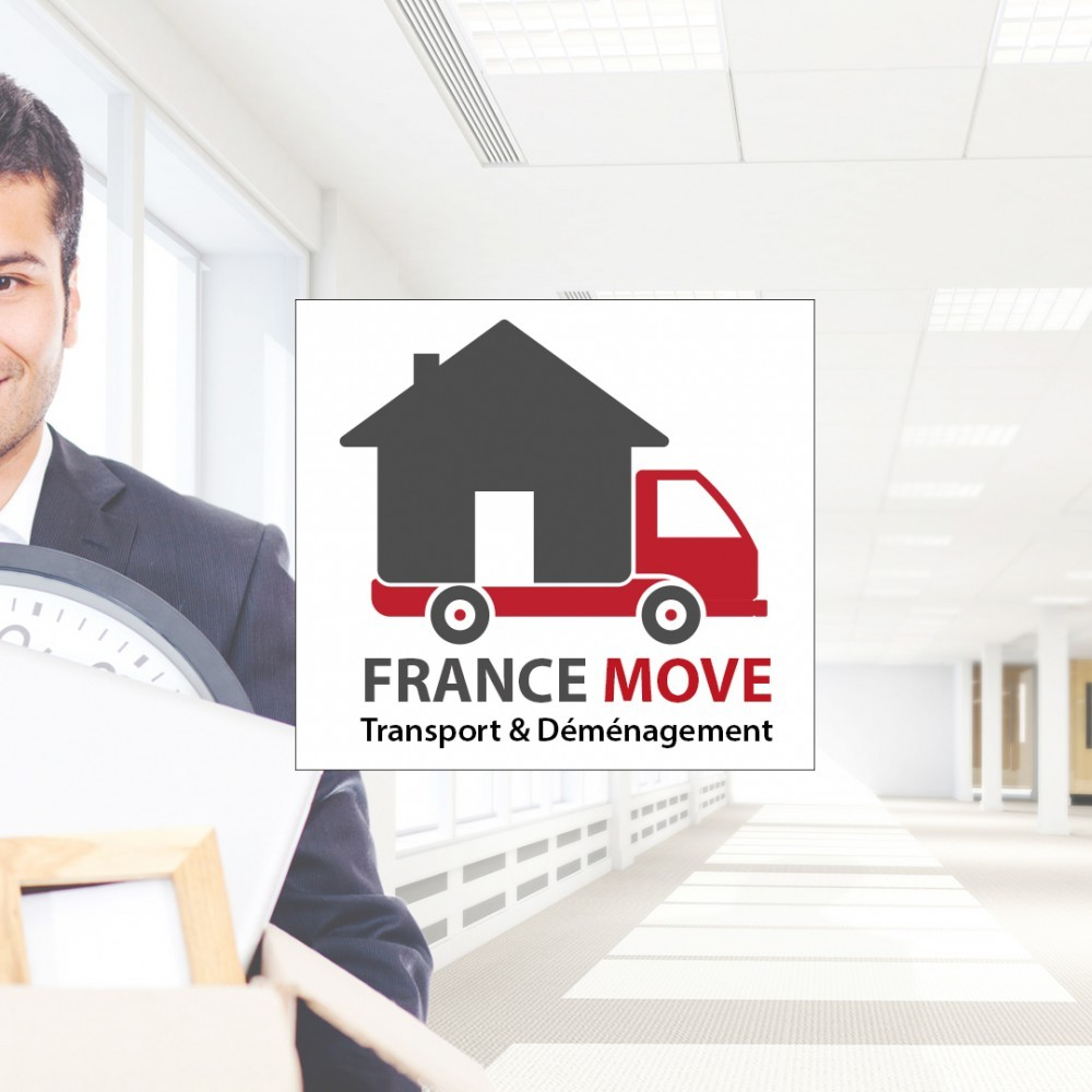 Photo FRANCE MOVE