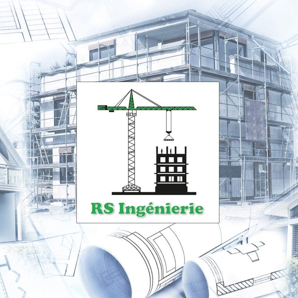 Photo RS INGENIERIE
